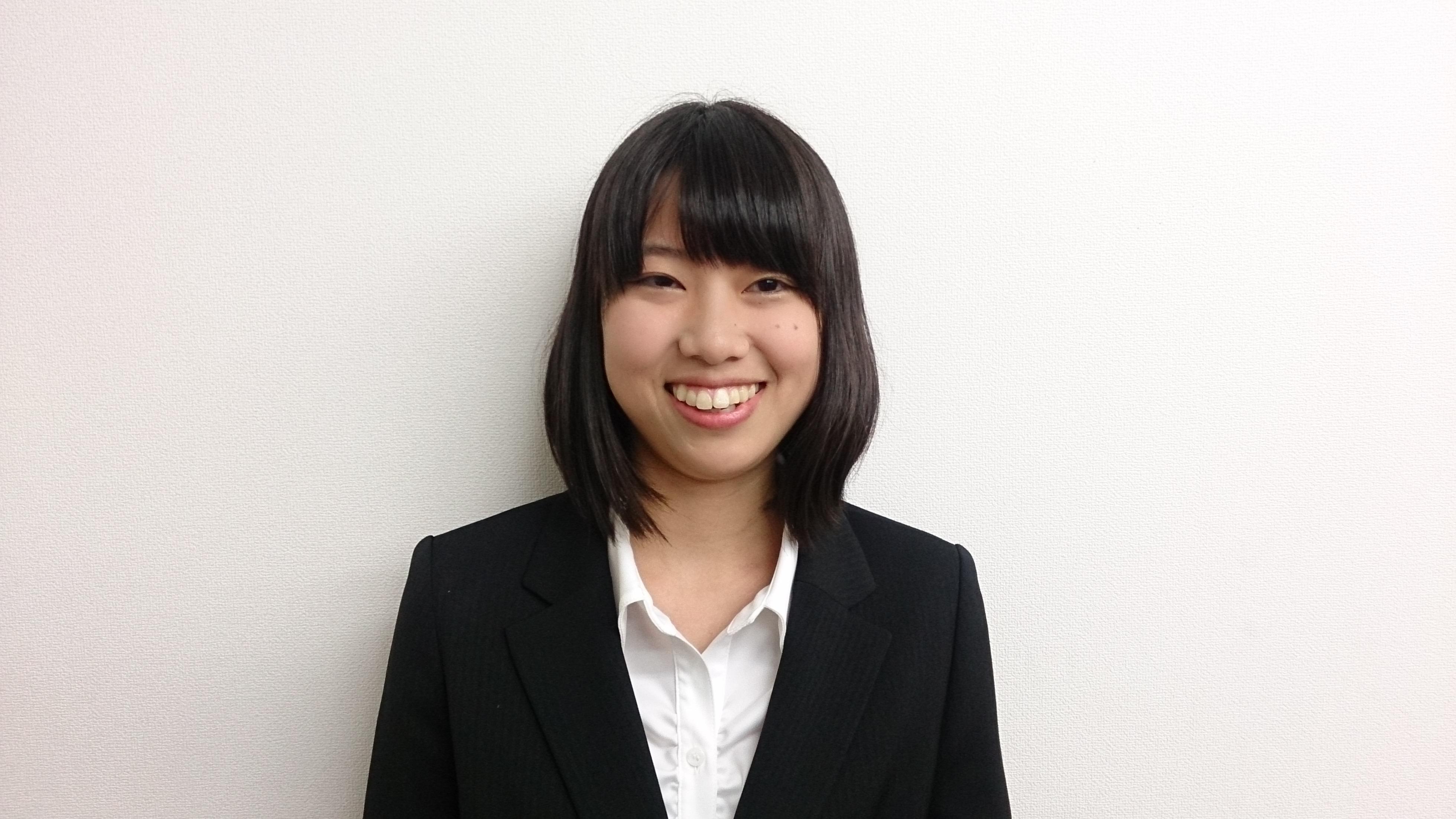 富士市の学習塾いろどり講師
